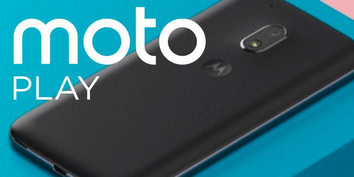 Moto Play regreso 2018