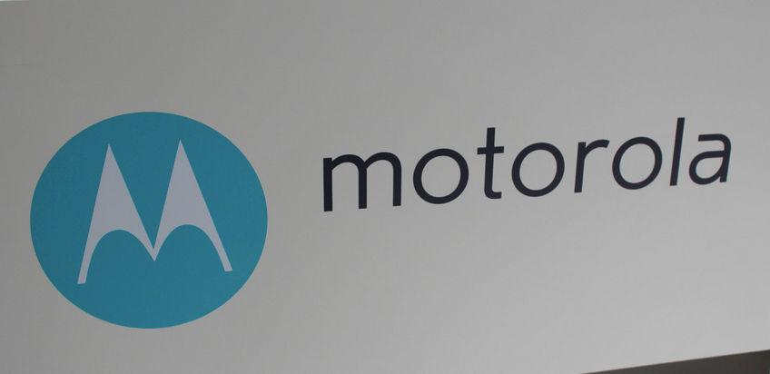 Moto X Force lanzamiento en diciembre por 600 euros