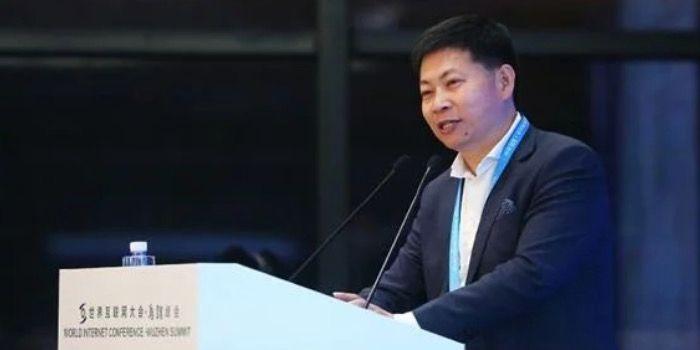 Huawei lanzará móviles con 5G en 2019