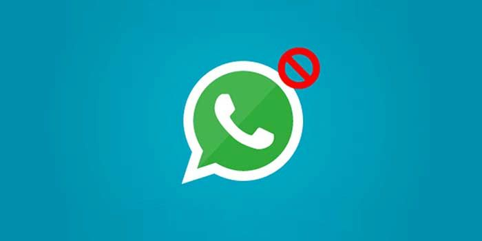 Moviles sin WhatsApp 2018