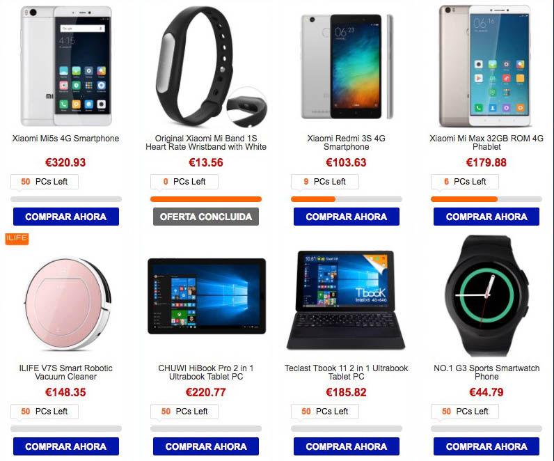 moviles-tablets-oferta-gearbest-11-del-11