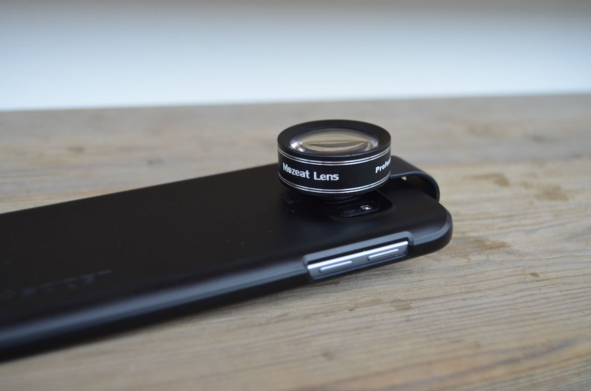 Mozeat Lens Movil6