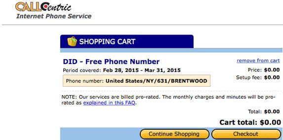 Número de teléfono gratis para WhatsApp-8