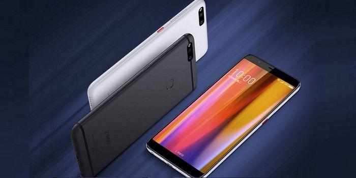 360 N7 móvil especificaciones precio