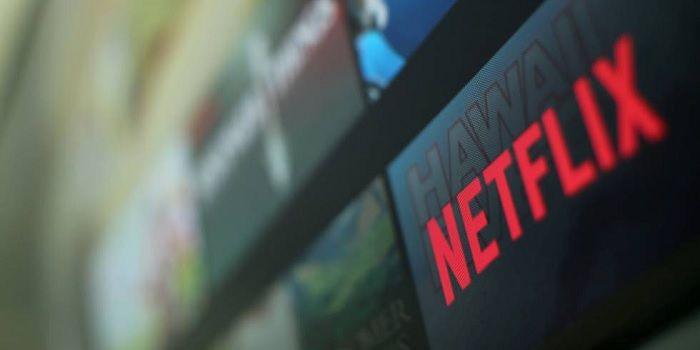 Netflix destacada 3