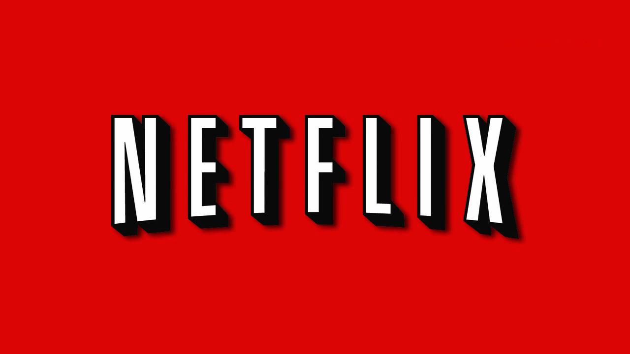 Netflix 5 trucos