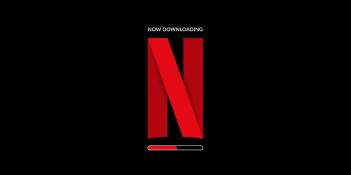 Cómo instalar Netflix en un Xiaomi no compatible