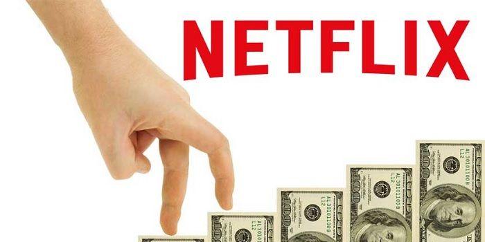Netflix Destacada 5