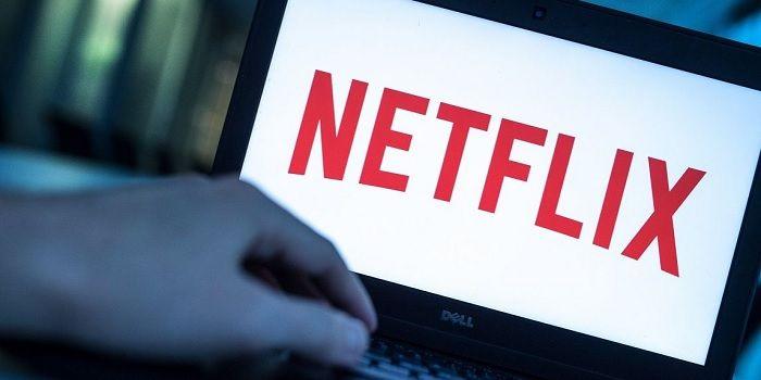 Netflix Destacada