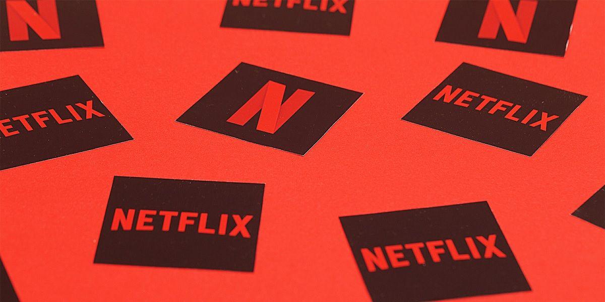 Netflix cancelará automáticamente las cuentas inactivas