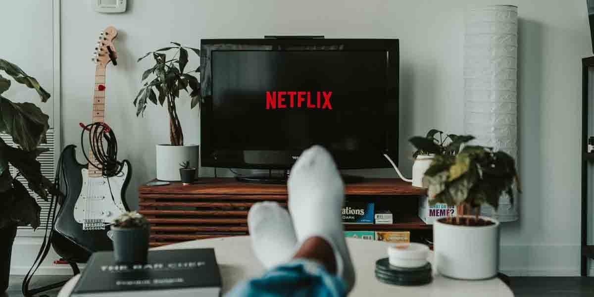 Netflix cobra de más