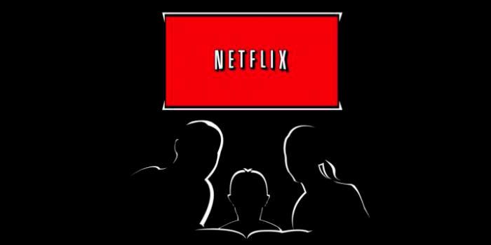 Netflix estrenos producciones originales