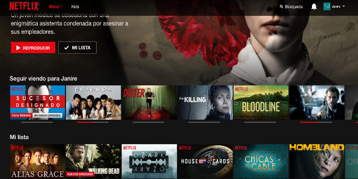 Netflix pagina inicio(1)