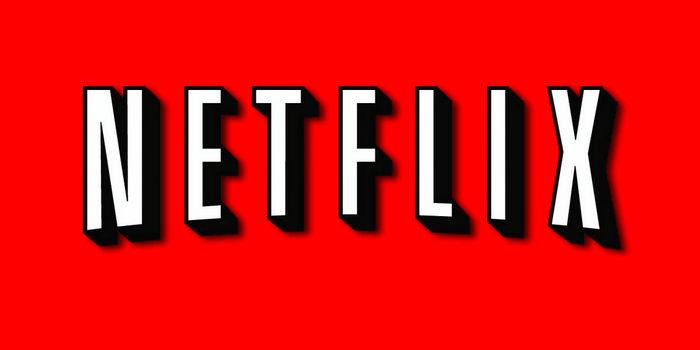 Netflix con root