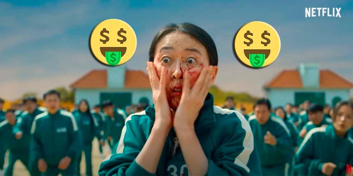 Netflix sube precios a los que comparten cuenta