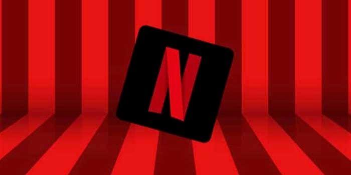 Netflix subida de precio