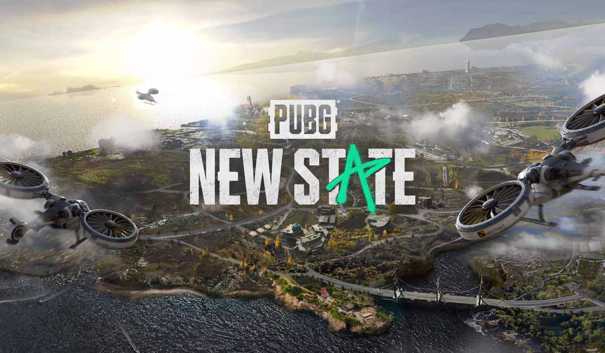 New State no llegará hasta después del verano