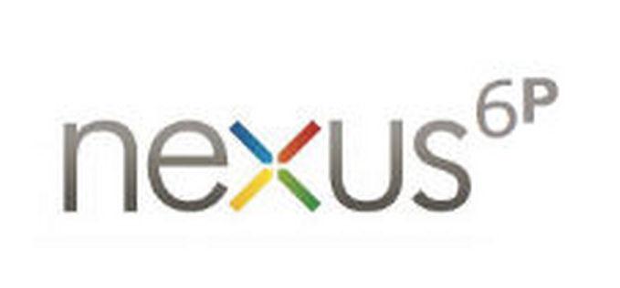 Nexus 6P es el posible nombre del Huawei Nexus 2015