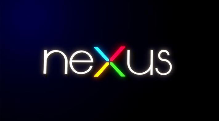 Nexus de Google