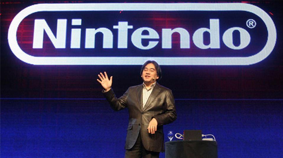 Nintendo juegos para Android