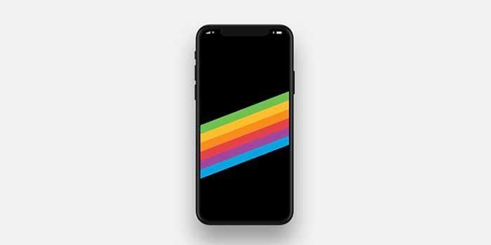 No Novedades iPhone X