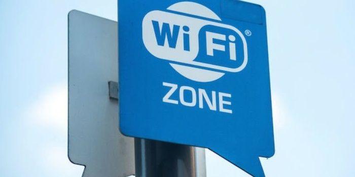 No conectarse a redes WiFi publicas