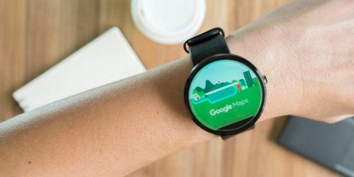 No habra Pixel Watch en 2018