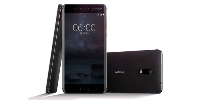 nokia-6-oficial-android