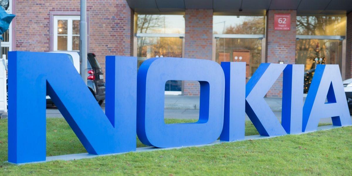 Nokia lanzara su primera Smart TV este año