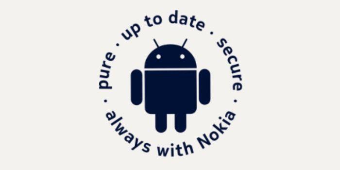 Nokia no desbloqueara el bootloader de sus moviles
