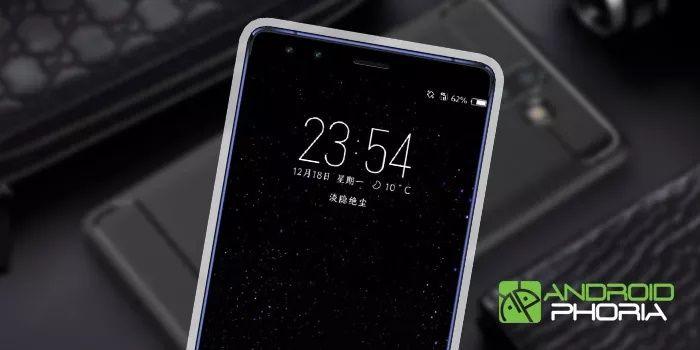 Nokia 9 resumen de lo conocido