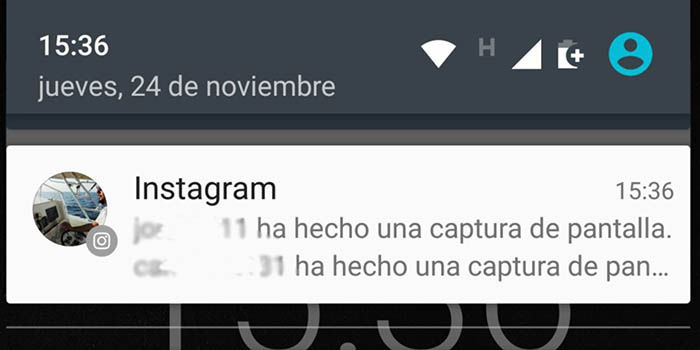 notificacion-captura-instagram-android