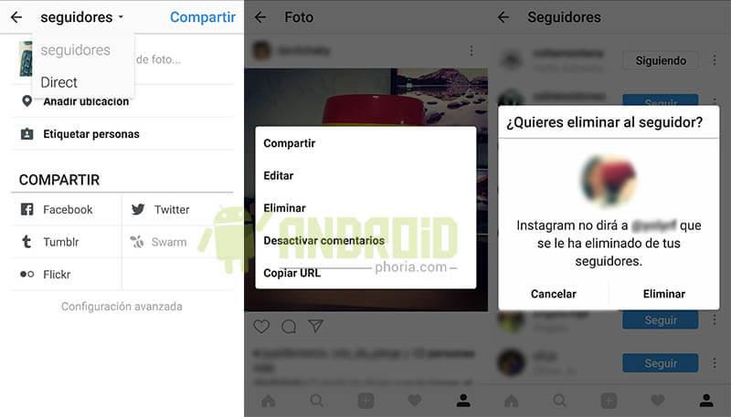 novedades-instagram-comentarios-dejar-de-seguir