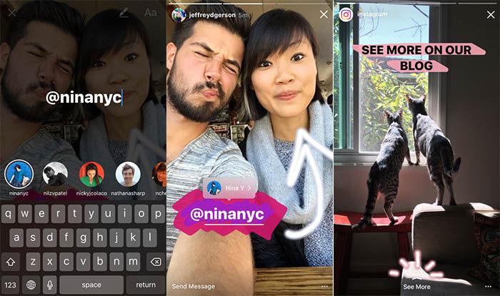 novedades-instagram-historias