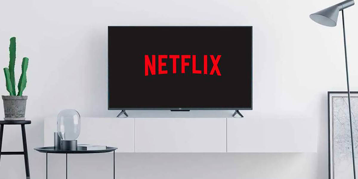 Novedades Netflix marzo 2020