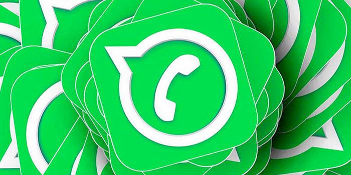 Novedades WhatsApp