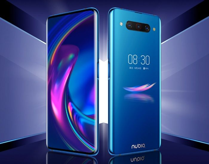 "Nubia Z20, features and price (1) ""width ="" 700 ""height ="" 552"