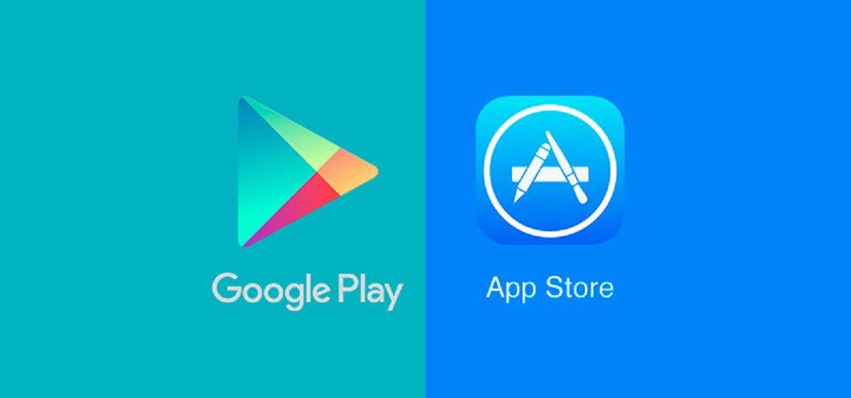Nueva regulacion de la Union Europea contra Google y Apple