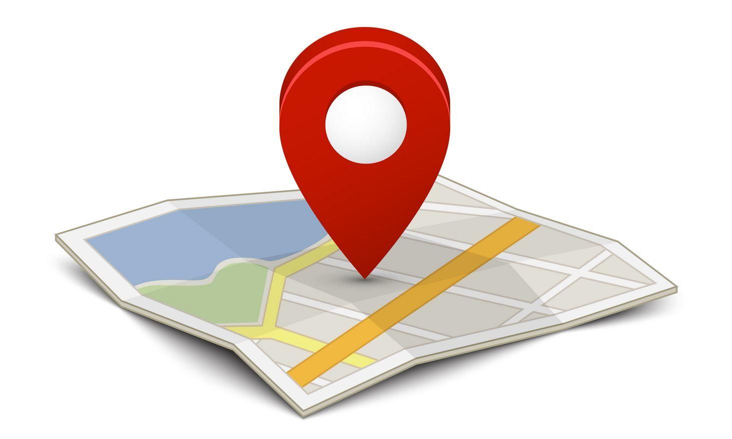 Cómo evitar que Google Maps agote la batería en Android