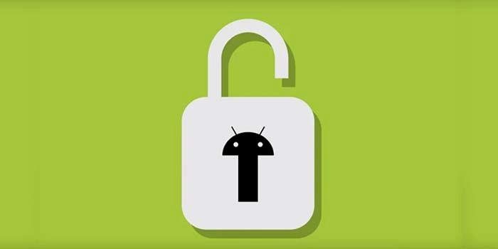 Nuevas actualizaciones de seguridad de Android