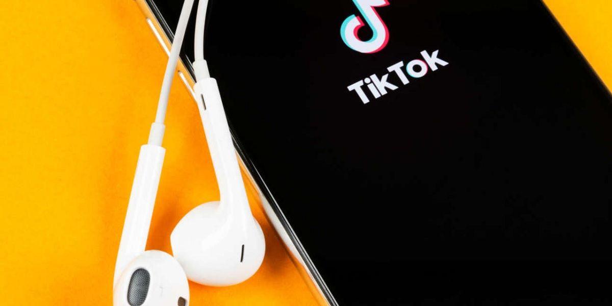 Nuevas normas de la comunidad en TikTok, estos son los principales cambios