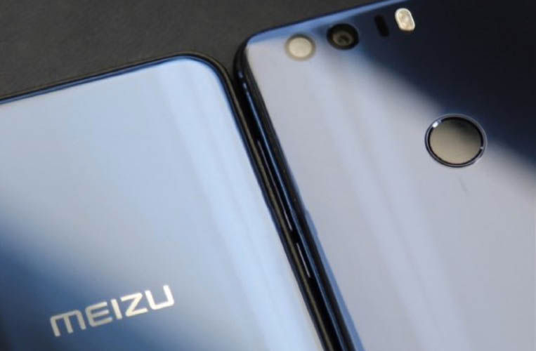 nuevo-meizu-x
