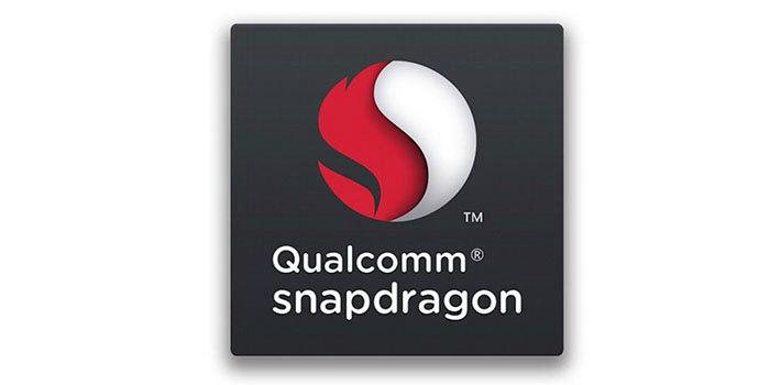 Nuevo Snapdragon 8150 Benchmark