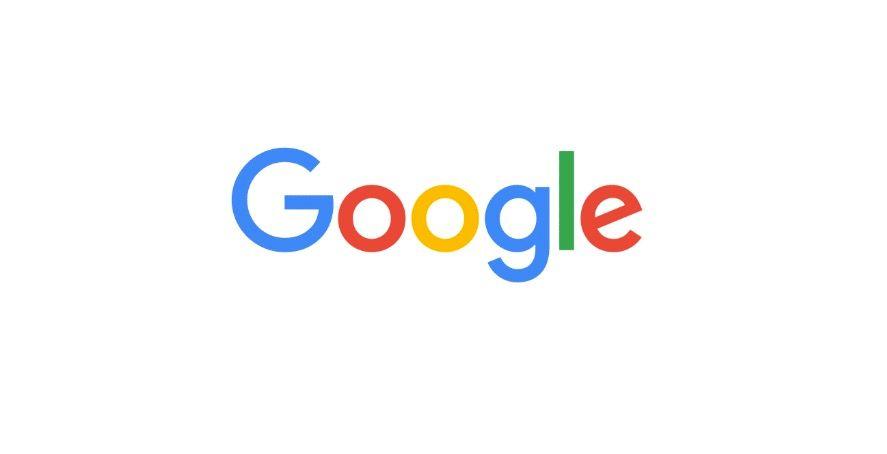 Google tiene 2 billones de líneas de código