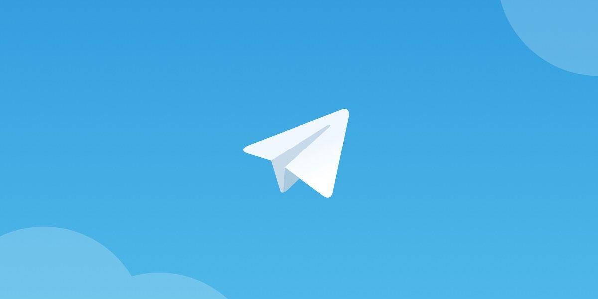 Telegram intenta adelantar a WhatsApp