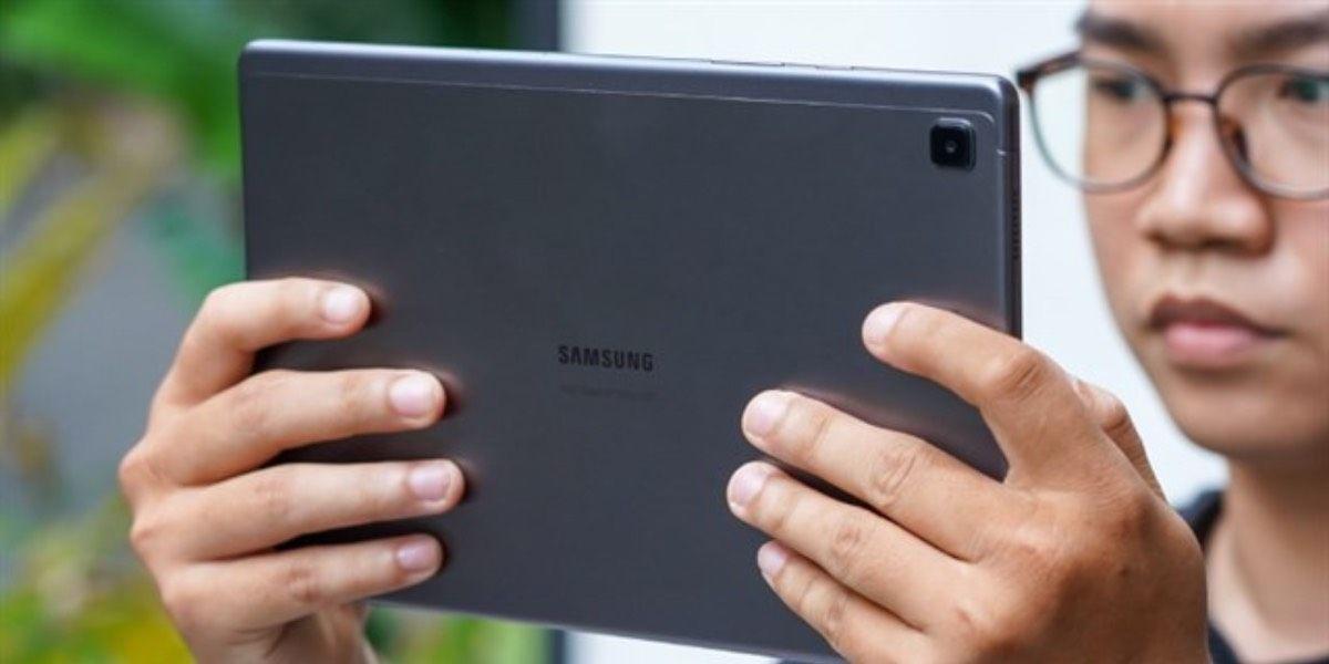 Por qué comprar una tablet