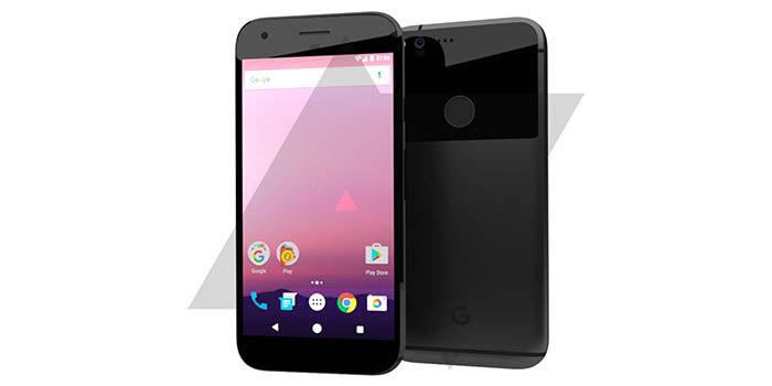 Nuevos Nexus 2016