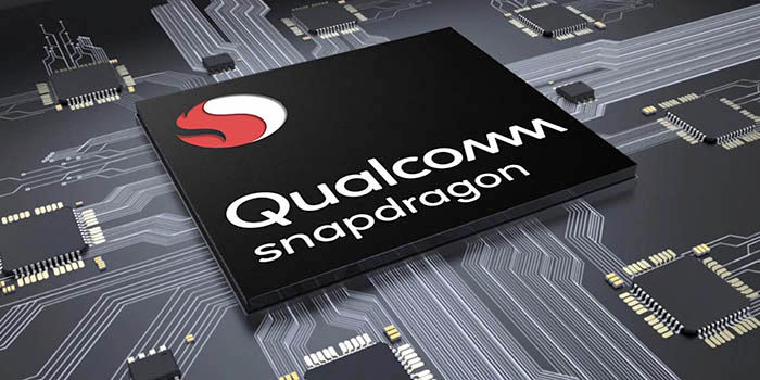 Nuevos Qualcomm gama media 2019