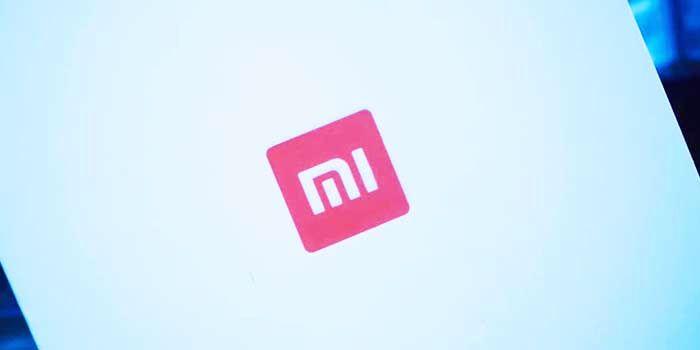 Nuevos Xiaomi Mi 7 y 7 Plus