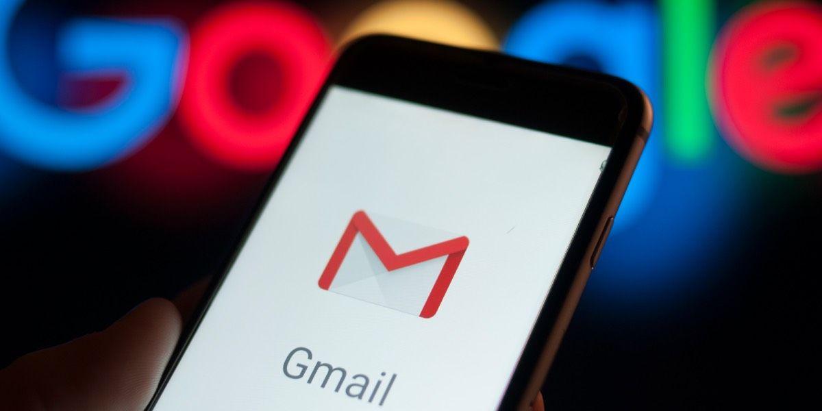 Nuevos Chats, Salas y Reunión de Gmail